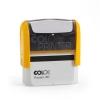 Штамп Colop Printr 40 23х59мм