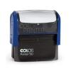 Штамп Colop Printr 50 30х69мм