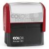 Штамп Colop Printr 60 37х76мм