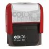 Штамп Colop Printr 30 18х47мм